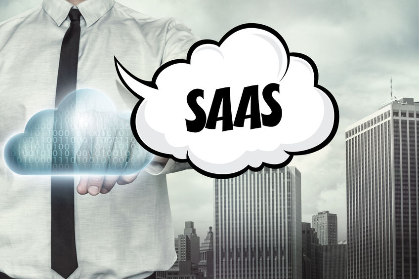 Recurring Billing for SaaS Providers