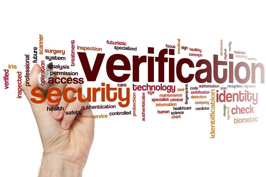 What is Address Verification Service?   PaynetSecure