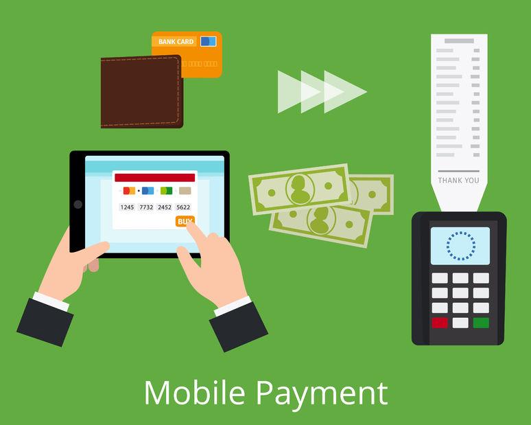 Adult Merchant Account, Adult Payment Gateway