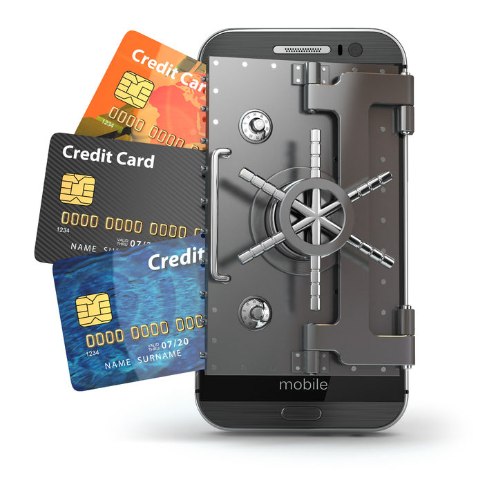 Best Practices For Secure Payment Processing Paynetsecure