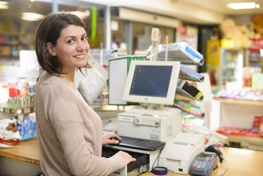 Health Care Credit Card Processing
