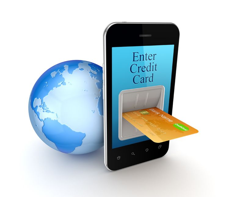 international merchant, international merchant accounts, global payment processing, high risk merchants, high risk merchant accounts