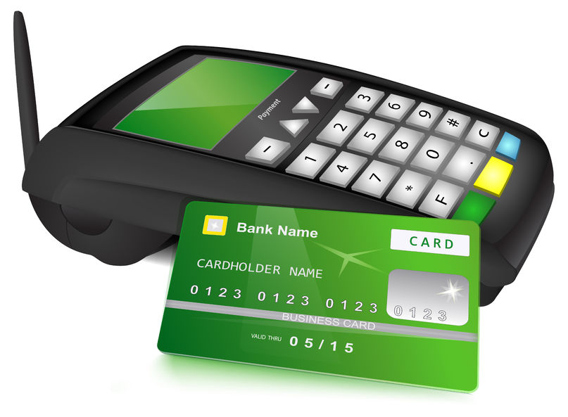Payment Processing Systems Benefits