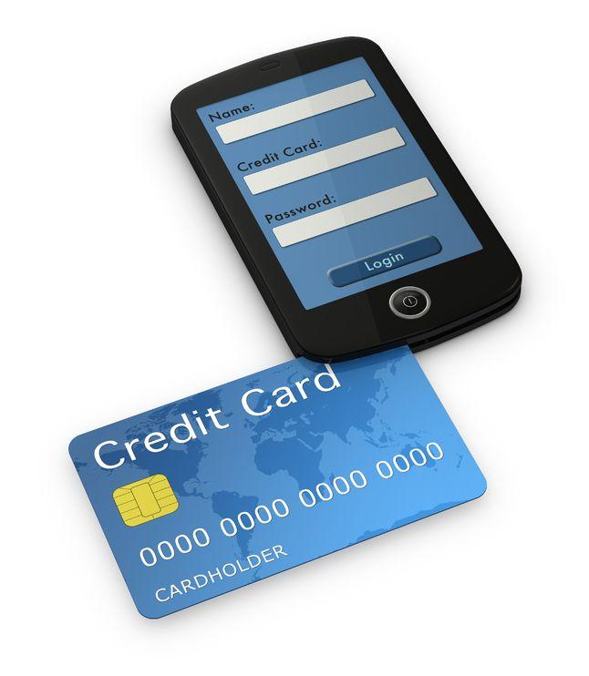 recurring billing, SaaS providers, recurring billing plans, Recurring billing models, Encrypted tokens for recurring billing