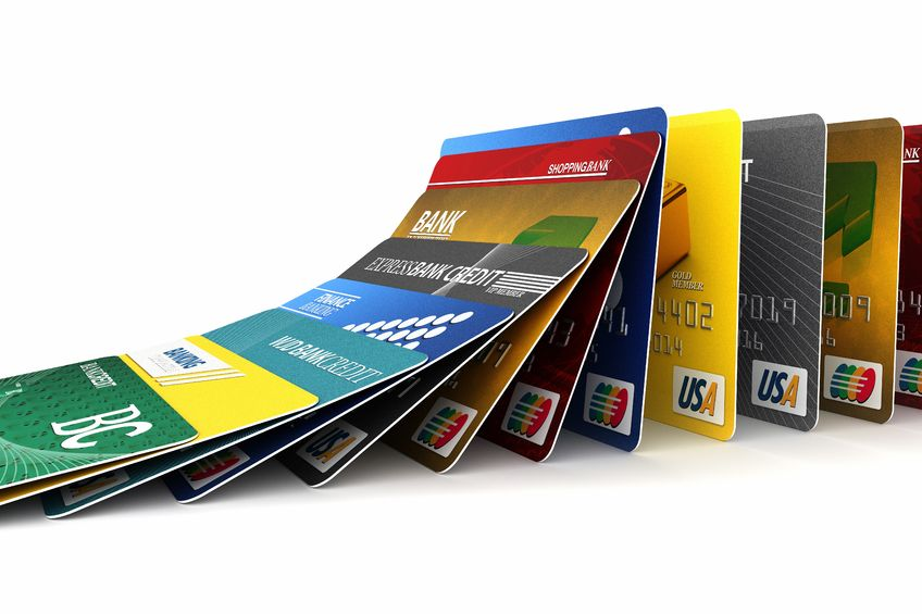 Recurring Billing Payment Processing