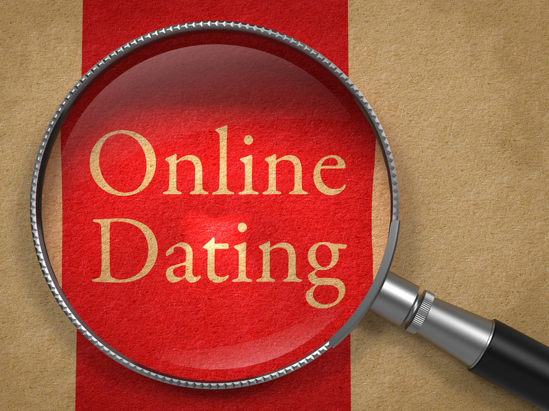 online dating merchant accounts