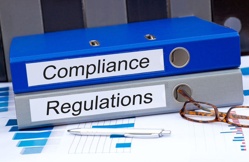 Learning the Basics of PCI Compliance