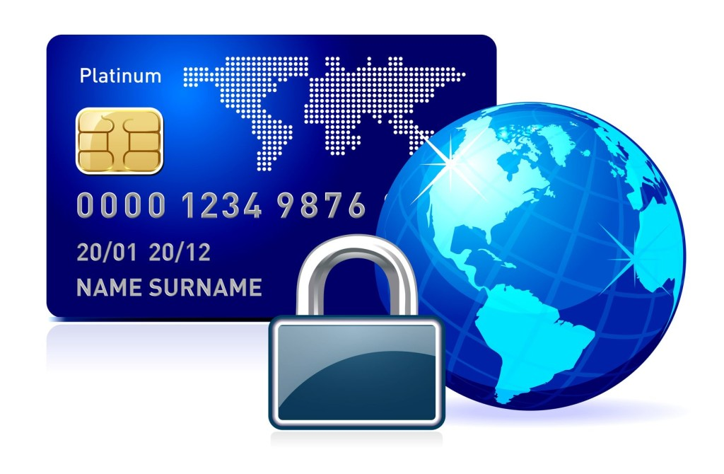 Protect Your Customers with Secure Payments