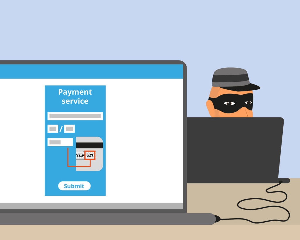 Faced with Chargebacks- You are Not Alone