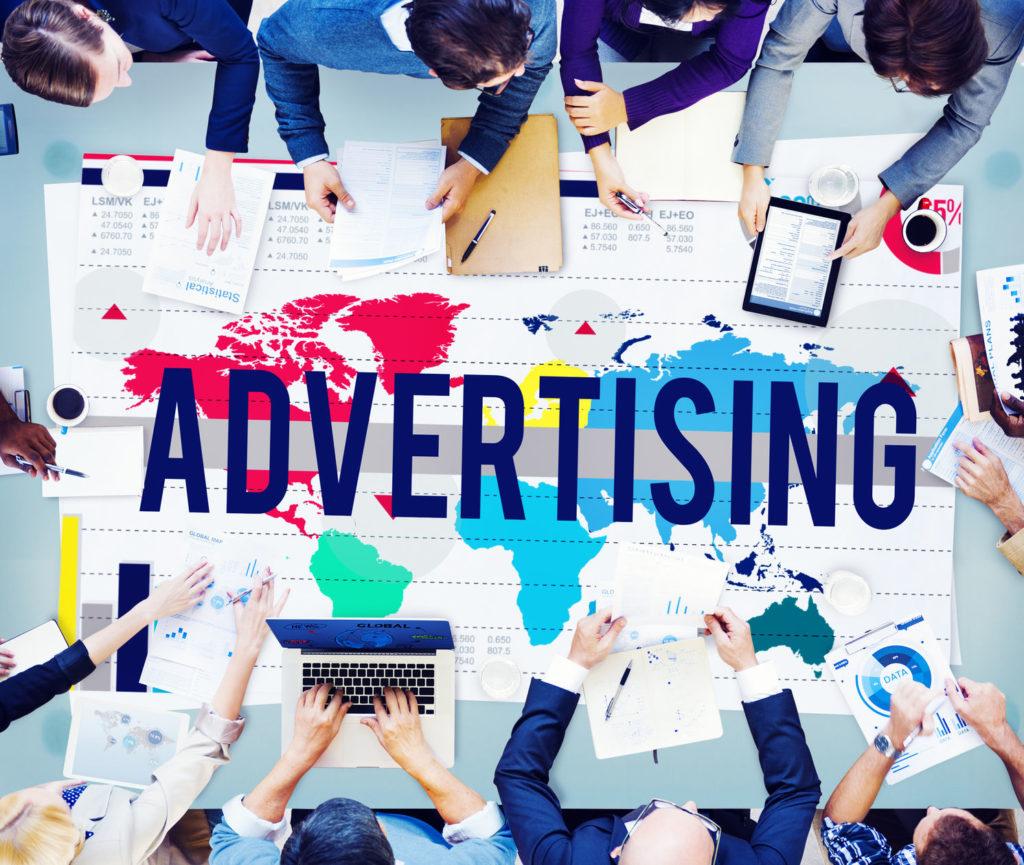 Direct Response Marketing Merchant Accounts