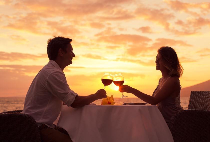 μερσεντ dating Φιλαδέλφεια εργένη υπηρεσία γνωριμιών