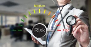 High Risk Payment Gateway