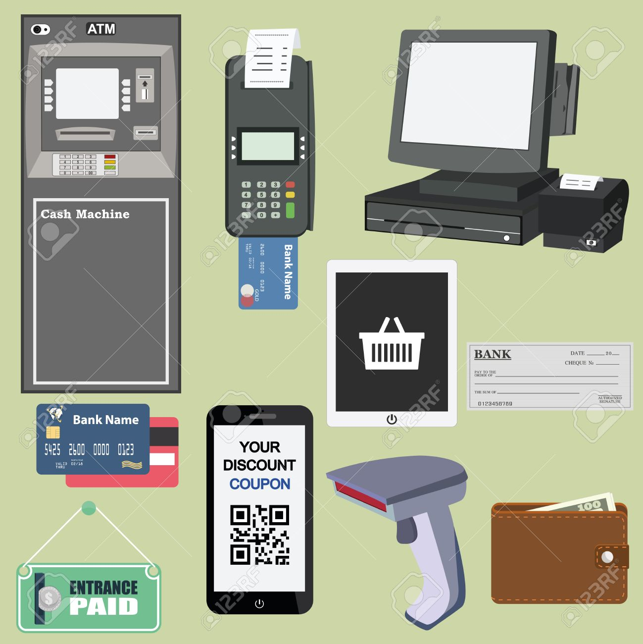 https://www.paynetsecure.net/wp-content/uploads/2019/04/Multi-Channel-Payment-Processing.jpg