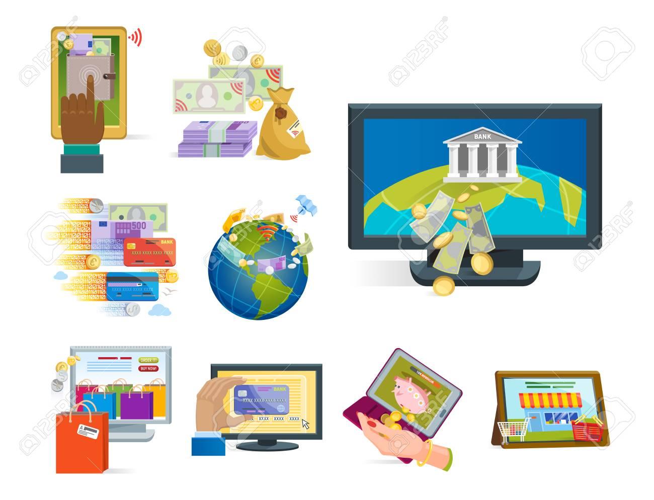 MOTO Merchant Accounts| Credit Card Processing | PaynetSecure
