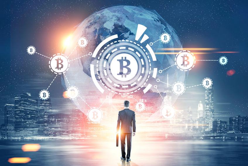 Bitcoin Trading Australia Apžvalga, Admiral Markets Group apima šias įmones: