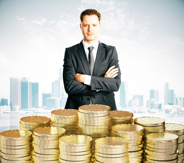 Online Gambling Merchant Accounts