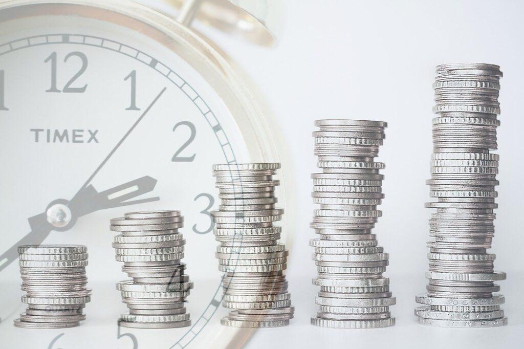 Benefits of Telemedicine Merchant Accounts