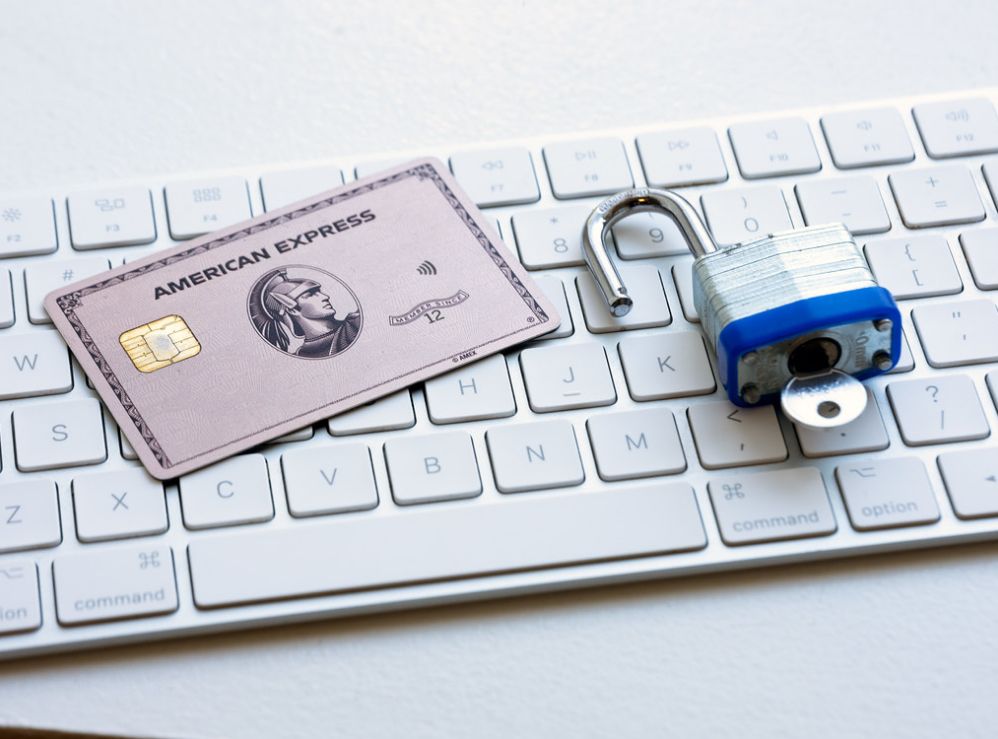 Integrated Payments for Independent Software Venders